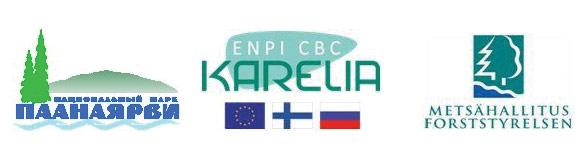 KareliaENPICBC